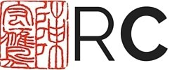 Robert Chen Logo