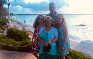 Q&A with our Journey Planner Tracy Devlin