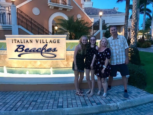 Beaches Turks Caicos Vacation