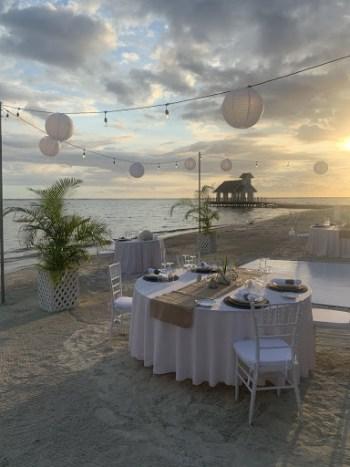 Destination Wedding Advantages