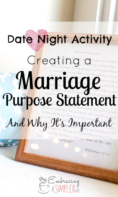 What is the purpose of christian dating
