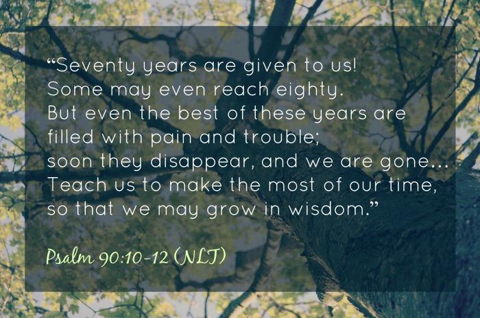 psalm 90_10-12