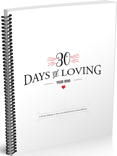 30-days-of-loving-your-man-copy