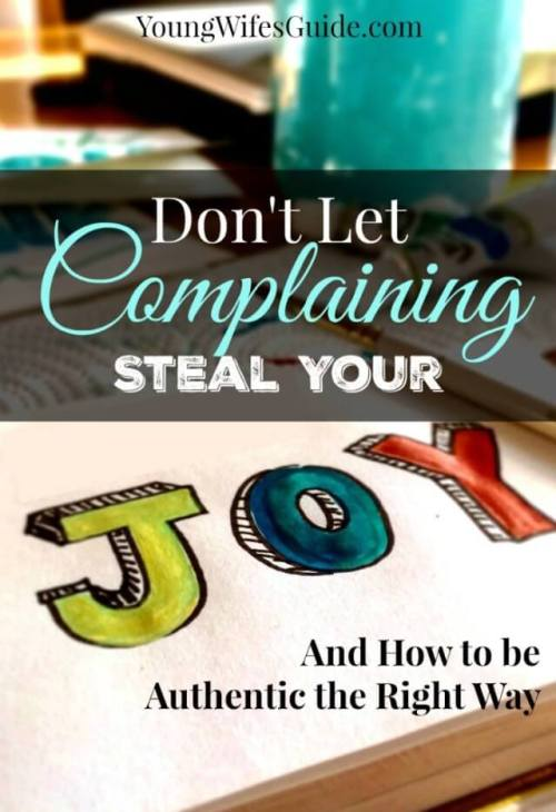 dont-let-complaining-steal-your-joy-700x1023