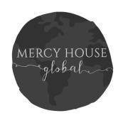 1 mercy-house