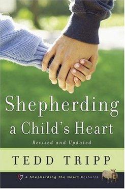 1 shepherding