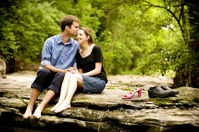 Dating sites free no registration