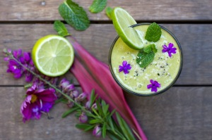 matcha-green-smoothies