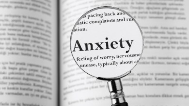 Photo of ANXIETY AND PANIC ATTACKS – A CLASH OF VIBRATIONS