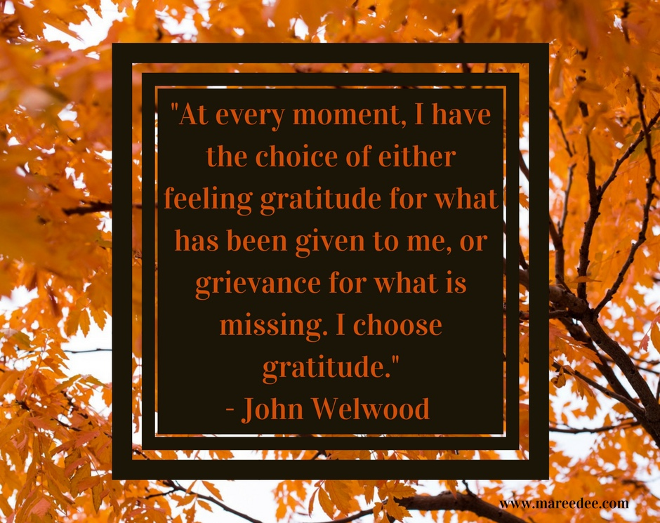at-every-moment-we-have-a-choice-of-either-feeling-gratitude-for-what-has-been-given-to-us-or-indulging-in-grievance-about-what-is-missing-john-welwood