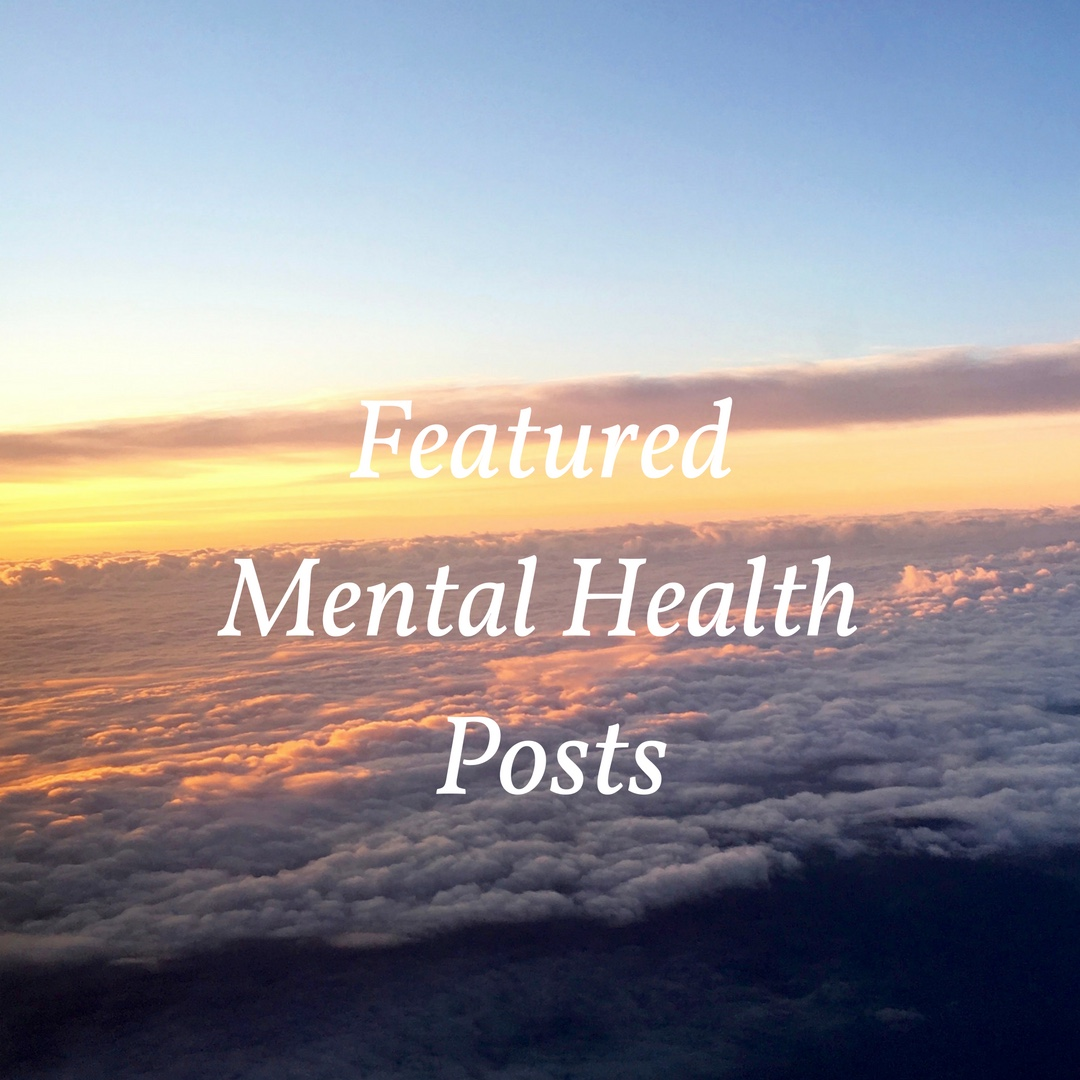 mental-health-blog-posts   Embracing the Unexpected