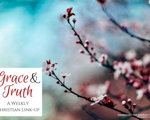 Have you ever been the woman grieving on Mother's Day? Do you know someone this year who is?Many times we can't see the ache because it is invisible to us. Would you like to learn how to recognize and honor the grieving woman on Mother's Day?