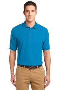 K500_turquoise_model_front_072014[1]