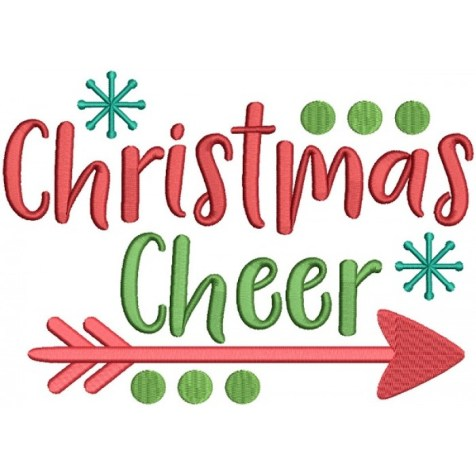 """Image result for christmas cheer"""""""