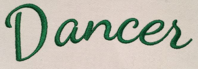 dancer-logo