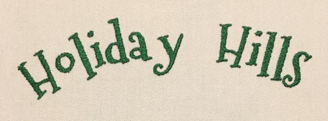 holiday-hills-logo