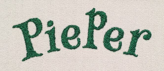 pieper-logo