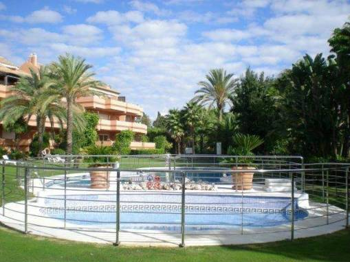 Duplex Penthouse for Sale – 750,000 euros