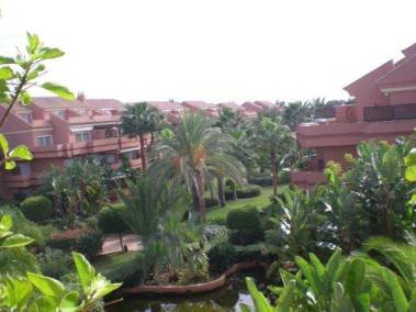 Embrujo Playa Penthouse for Sale006