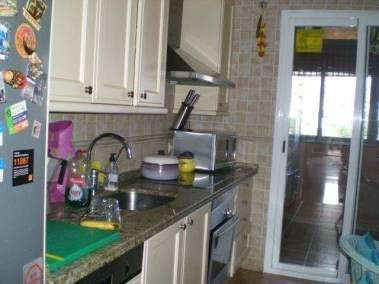 Embrujo Playa Penthouse for Sale009