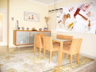 Embrujo Playa for Sale003