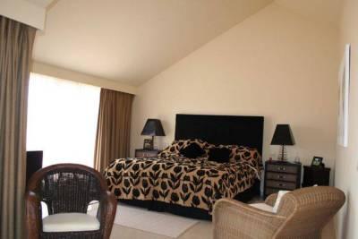 Embrujo Playa penthouse004