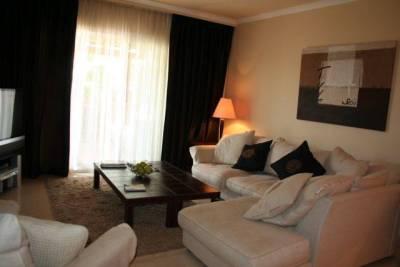 Embrujo Playa penthouse015