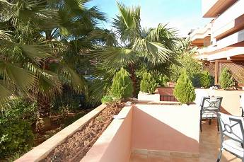 2 bedroom apartment – 510,000 euros