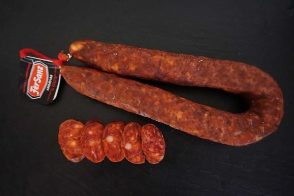 chorizo-picante-extra-fersanz