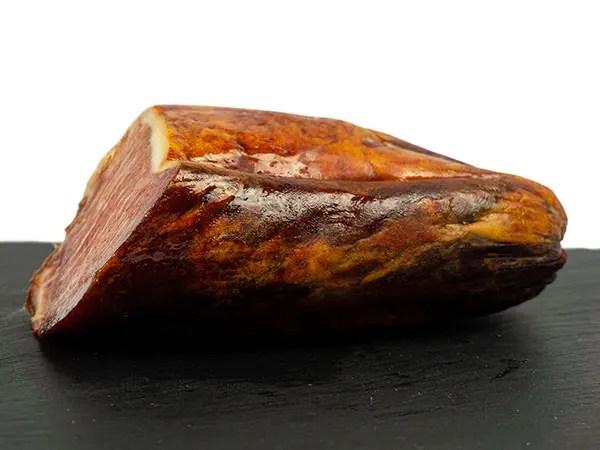 trozo-caña-lomo-sin-gluten-embutidos-fersanz