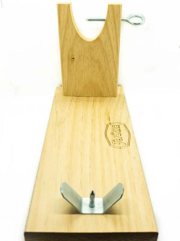 jamonero-de-madera-profesional