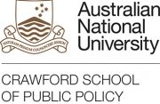 ANU Crawford School of Public Policy