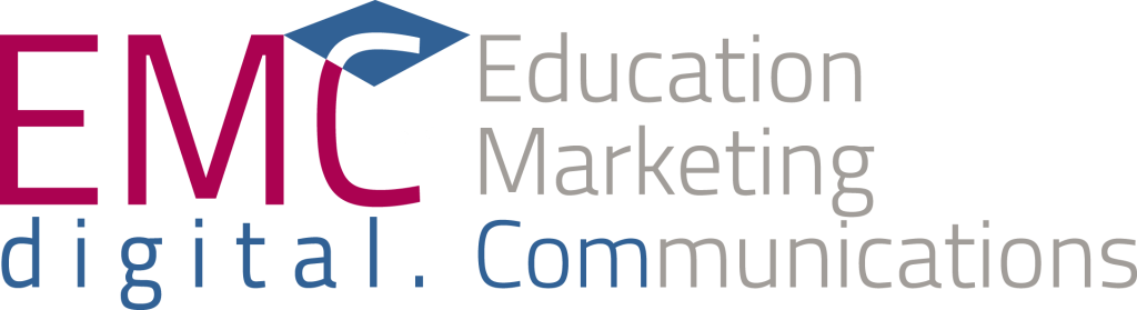 Digital Education Marketing Communications