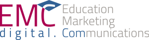 Digital Education Marketing Communications
