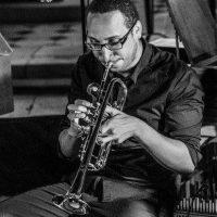 Aurelien meunier cours de trompette 3