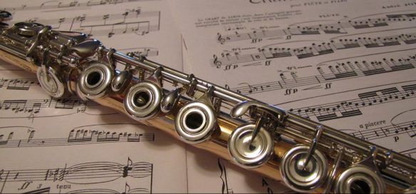 flute-traversiere