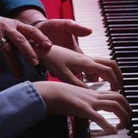 professeur_musique