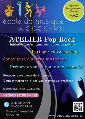 flyers-ateliers-light