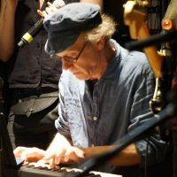 Bertrand Lévèque cours de piano 1