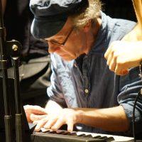 Bertrand Lévèque cours de piano 2