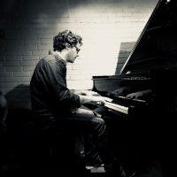 Jean Pascal Moget cours de piano