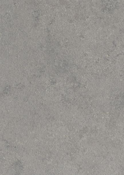 Kastamonu F048 GREY SIERRA