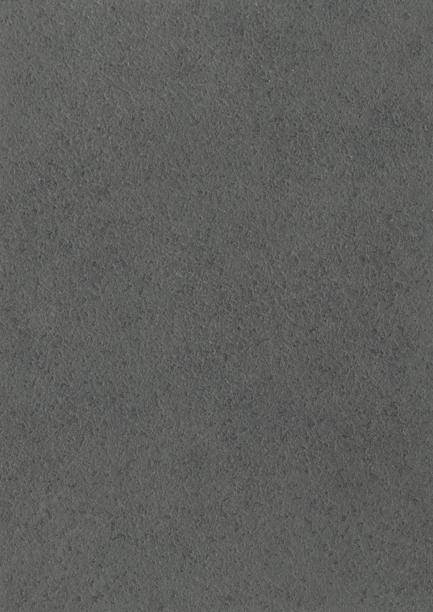 Radna ploca Kastamonu F050 BLACK SIERRA