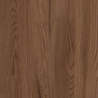 A 874 BROWN KITAMI ELM