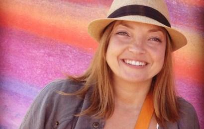 Jennifer Stuart named Director of Events