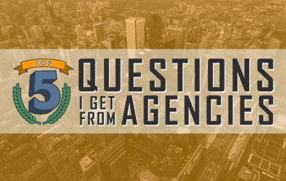 Top 5 Questions About Out of Home Advertising