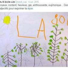 Emotion ULIS Léo 4