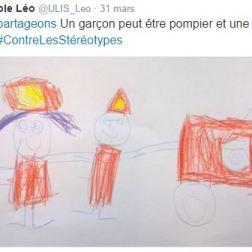 FG ULIS Léo