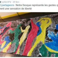 LibertéCP Alz