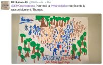 Marseillaise ULIS Heredia 3